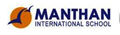 Manthan International